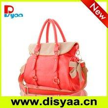 2012 High quality Bags handbags fashion