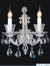 2012 crystal chandelier lighting