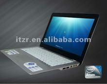 Laptop/notebook/netbook/EPC/UMPC/MID ,welcome for SDK ,CKD order, Atom D425/N455/D2500/D2700 CPU