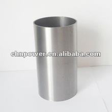 SKODA cylinder liner