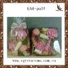 scented aromatic potpourri bags