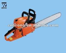 gaeden tool 52cc gasoline chain saw