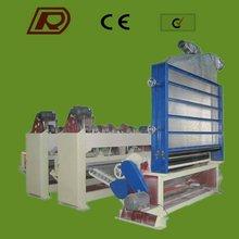 GMZ-2600 Needle-punched cotton machine