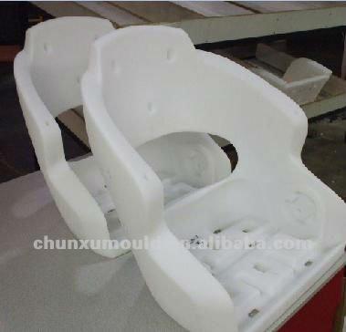 Aluminum Mold & Pattern Ltd. - 411s.ca - Gateway to Canada's