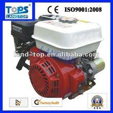 LTP Gasoline Air Cooled Engine 9HP