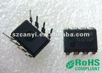 dip IC TL071CP
