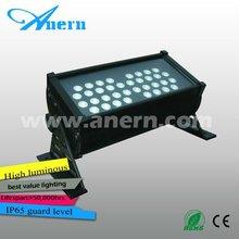 36w high lumen basketball/tennis court light led