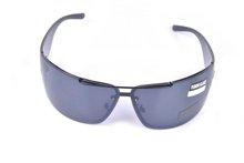 sunglasses for men 2012