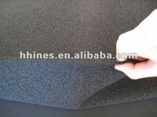 cross link pe foam sheet material
