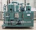 محول آلة إعادة تدوير النفط / النفط استرداد / فاصل النفط