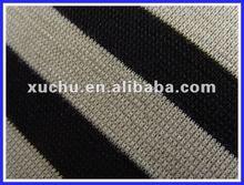 t/r fabric yarn dyed shirting fabric