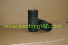 api 5ct 9-5/8 STC,LTC,BTC seamless drilling pipe fitting Round Threads Casing crossover
