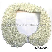 Fashion neck collar,collar necklace,neck tie