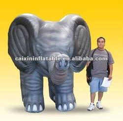 inflatable animal moscot Inflatable Elephant