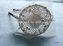 fashion handmade headband 2012