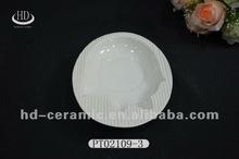 stripe porcelain plates dishes,dinnweware