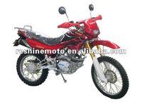 2012 super speed 200cc cross motorbike for sale