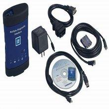 Hot sale GM MDI wireless ECU reprogramming