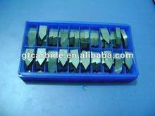 C120 Tungsten carbide cutting tools