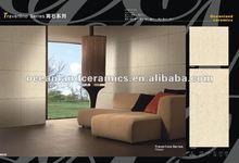 artist ceramic tile foshan