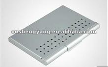 Hot!!! 2012 Custom aluminium metal case