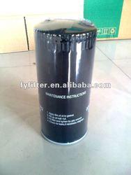 Atlas Copco compressor oil filter 1622365200