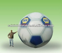 Inflatable sports, inflatable giant football soccer