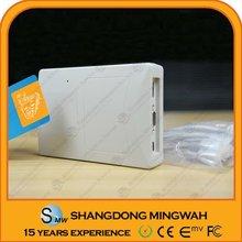 RFID card encoder USB UHF desktop reader