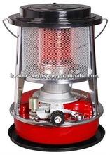 Incredible! Hight Quality & Good Price Kerosene Heater M168