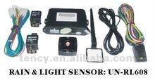 Sensore pioggia e sensore di luce(UN- rl608)