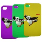 2012 New Arrival Skin Phone Case Wholesale