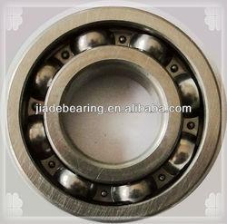 deep groove ball bearing 6305/6300/6200 bearing