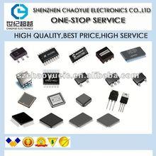 DS2175 Network Controller & Processor ICs T1/CEPT Elastic Store