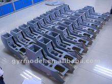 car part of 3D printer for sale