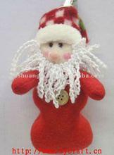 christmas gifts for kids/promotional christmas gifts/ father christmas