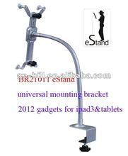 2012 mounts for ipad3