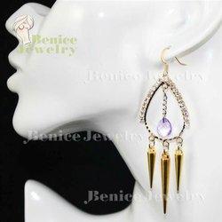 Fashion Jewellery Fashion Jewelry Brands List
