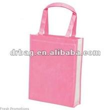 Cheap banded Tote Bag