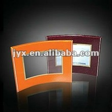 cheap acrylic picture frames