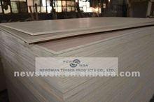 3' X 7' Plywood Door Skins