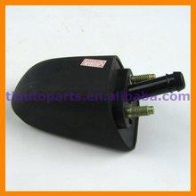 Head Lamp Head Light Washer Nozzle For Mitsubishi Pajero Montero IO H66 H67 H76 H77 MR441454