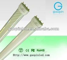 hot sale enery saving 2g11 pll fluorescent tube