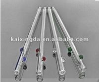 Lab Borosilicate glass tube 3.3 ( Pyrex)