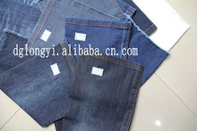 Classical fashion denim jeans fabric 2012