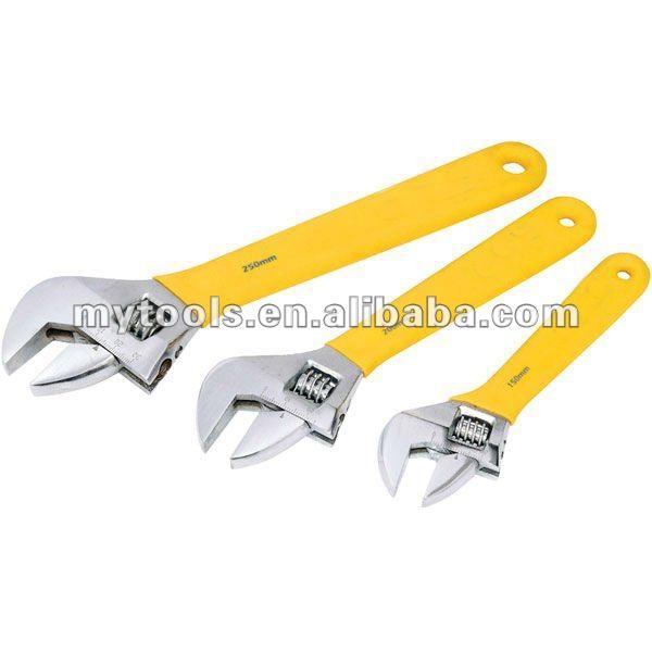 New - Brownstone Crescent Wrench Company | bunda-daffa.com