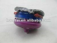 2012 Hasbro beyblade toy