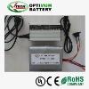lithum 12V30AH battery pack