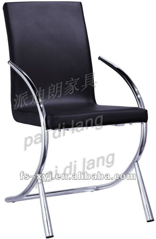 leather dining chair on Leather Dining Chair Sales Buy Leather Dining