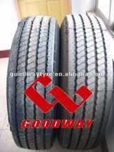 radial truck tyre 295/75R22.5