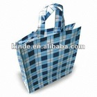 high quality non-woven grocery bags